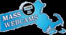 Boston Webcam